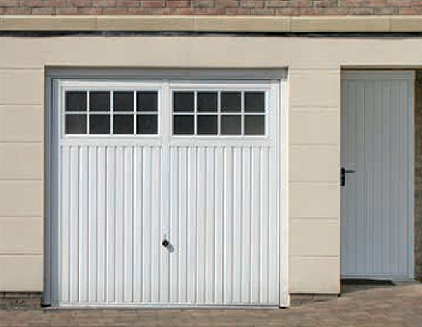 Leave a Reply Cancel reply & up-and-over-garage-doors-blackburn | IB Garage Doors